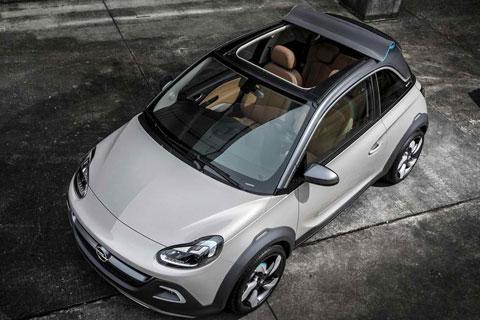 2013-Opel-Adam-Rocks-Concept-from-above-A