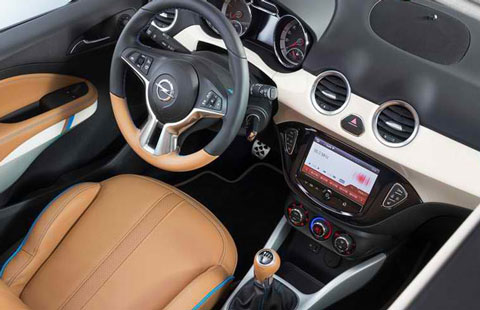 2013-Opel-Adam-Rocks-Concept-on-the-inside-C