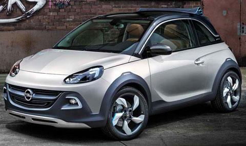 2013-Opel-Adam-Rocks-Concept-outdoors-D
