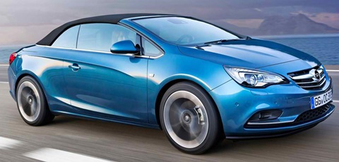 2013-Opel-Cascada-in-blue A