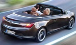 2013-Opel-Cascada-rollin-down-the-highway 3