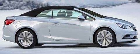 2013-Opel-Cascada-unbound-in-snow B