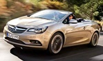 2013-Opel-Cascada-uphill 4