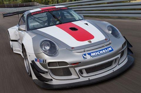 2013-Porsche-911-GT3-R-sponsors A