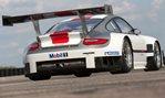 2013-Porsche-911-GT3-R-thats-big 2