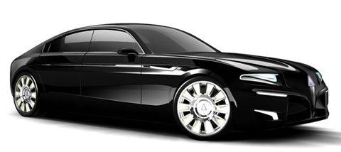 2013-Silex-Chreos-by-Racer-X-Design-in-black A