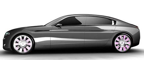 2013-Silex-Chreos-by-Racer-X-Design-metallic B