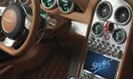 2013-Spyker-B6-Venator-Concept-cockpit-and-console 1