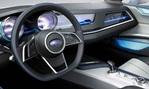 2013-Subaru-Viziv-Concept-cockpit 2