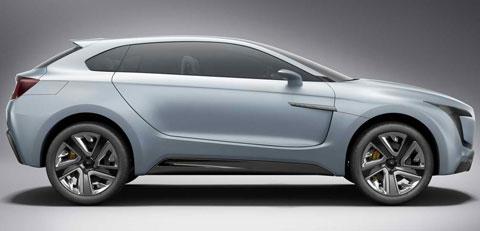 2013-Subaru-Viziv-Concept-in-studio-B