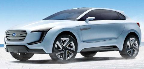 2013-Subaru-Viziv-Concept-profile-A