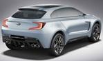 2013-Subaru-Viziv-Concept-rear 1