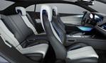 2013-Subaru-Viziv-Concept-seating 3