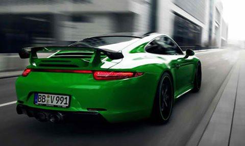 2013-TechArt-Porsche-911-Carrera-4S-heading-home B