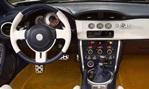 2013-Toyota-FT-86-Open-Concept-cockpit 1