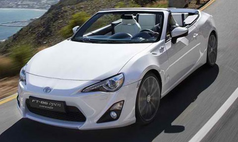 2013-Toyota-FT-86-Open-Concept-coming-down A