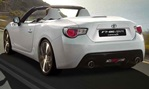 2013-Toyota-FT-86-Open-Concept-going-home 2