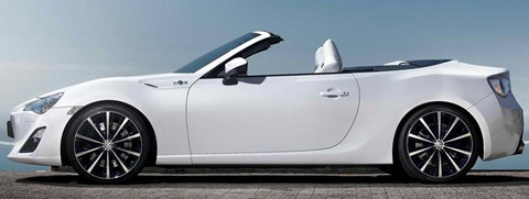 2013-Toyota-FT-86-Open-Concept-top-down B