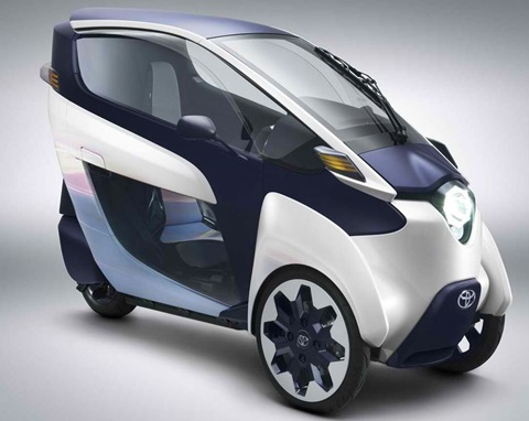 2013-Toyota-i-Road-Concept-details A