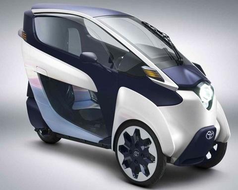 2013-Toyota-i-Road-Concept-details A