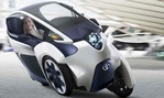 2013-Toyota-i-Road-Concept-for-anyone 2