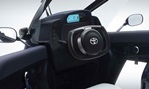 2013-Toyota-i-Road-Concept-for-one 3