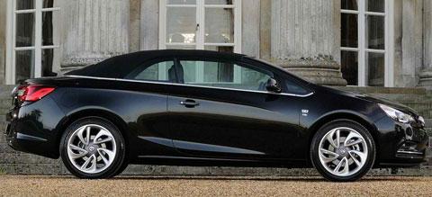 2013-Vauxhall-Cascada-at-home-up-B1