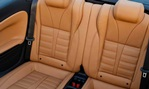 2013-Vauxhall-Cascada-rear-seating 3