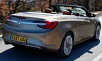 2013-Vauxhall-Cascada-wrong-side 2