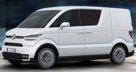 2013-Volkswagen-e-Co-Motion-Concept-on-the-move-B