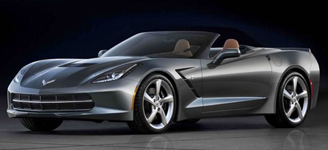 2014-Chevrolet-Corvette-Stingray-Convertible-can-it-be-anything-less A