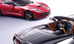 2014-Chevrolet-Corvette-Stingray-Convertible-choose 3