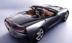 2014-Chevrolet-Corvette-Stingray-Convertible-unmistakable 1