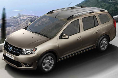 2014-Dacia-Logan-MCV-downhill-A
