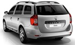 2014-Dacia-Logan-MCV-rear-angle 3