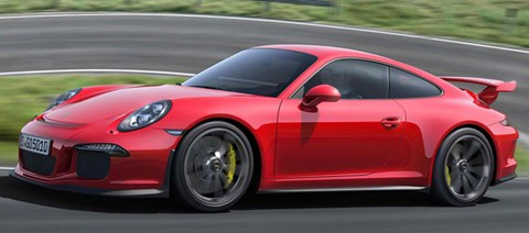 2014 porsche 911 gt3 review specs pictures 0 60 time. Black Bedroom Furniture Sets. Home Design Ideas