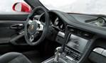 2014-Porsche-911-GT3-the-cockpit 2