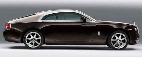2014-Rolls-Royce-Wraith-all-dry B