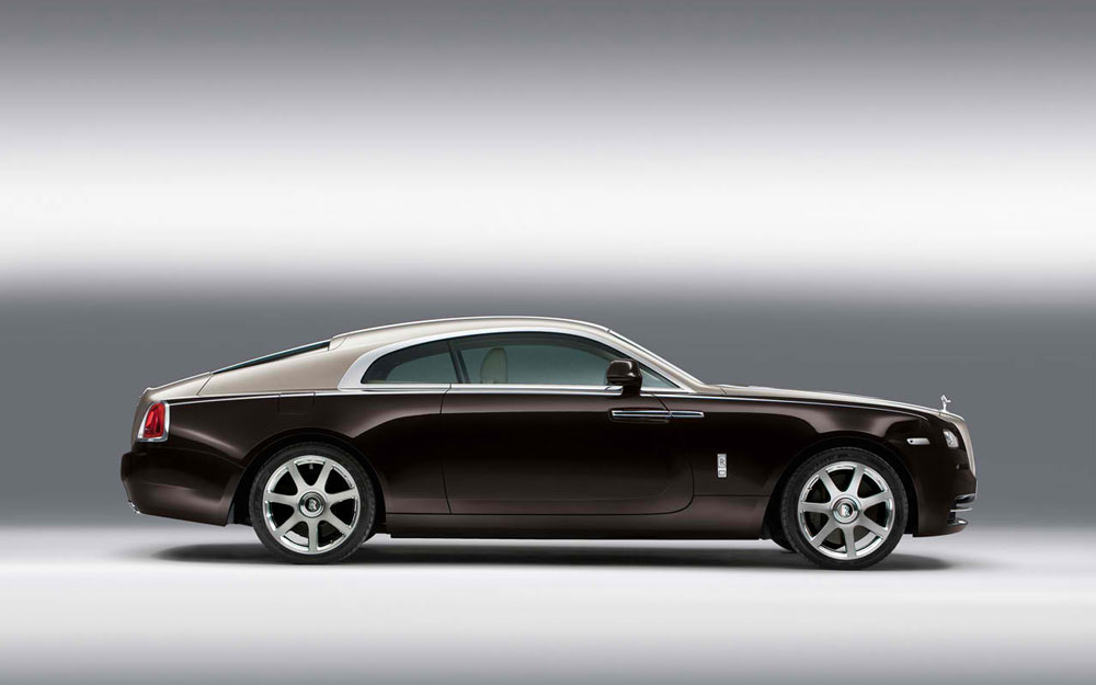 2014 rollsroyce wraith review pictures price amp 060 time