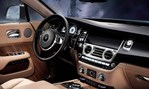 2014-Rolls-Royce-Wraith-starlight-express 2