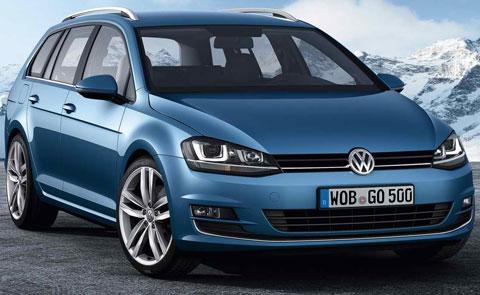 2014-Volkswagen-Golf-Variant-up-top-A2