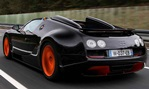 2013-Bugatti-Veyron-Grand-Sport-Vitesse-WRC-from-behind 2