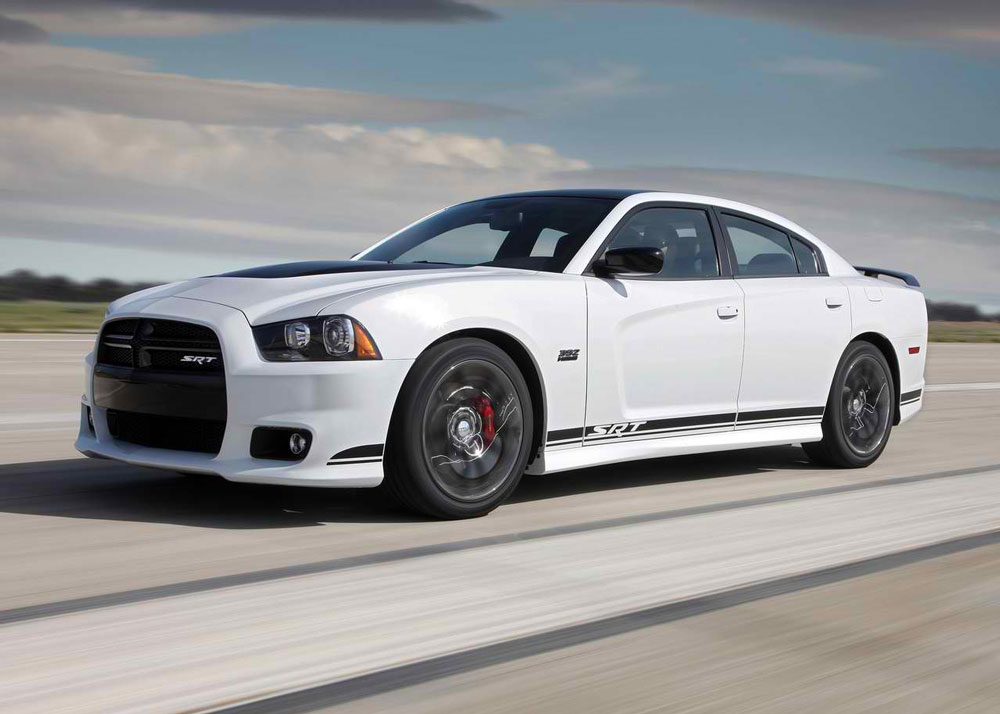 2013 dodge charger srt8 392 review specs mpg 0 60 time. Black Bedroom Furniture Sets. Home Design Ideas