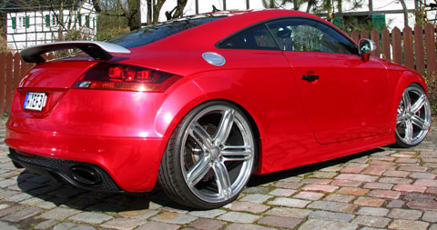 2013-FolienCenter-NRW-Audi-TT-RS-at-home-B