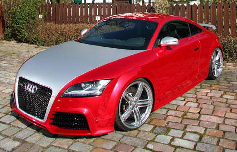 2013-FolienCenter-NRW-Audi-TT-RS-en-vogue-C