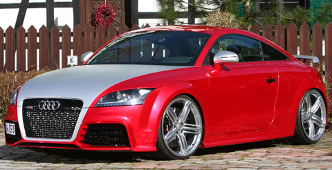 2013-FolienCenter-NRW-Audi-TT-RS-in-the-countryside-A