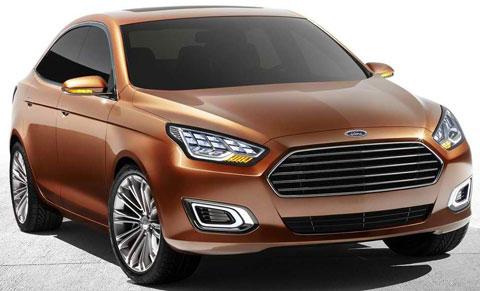 2013-Ford-Escort-Concept-studio-A