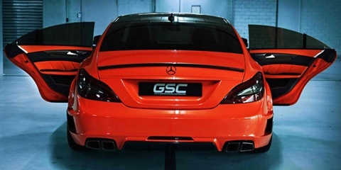 2013-German-Special-Customs-Mercedes-Benz-CLS63-AMG-Stealth-come-on-in C