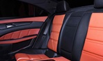 2013-German-Special-Customs-Mercedes-Benz-CLS63-AMG-Stealth-looking-for-passengers 3