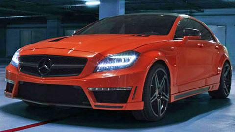 2013-German-Special-Customs-Mercedes-Benz-CLS63-AMG-Stealth-midnight-run-A
